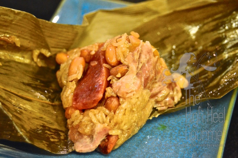 Bah Jang - Zongzi - The festive dumplings by The High Heel Gourmet 12 (1)