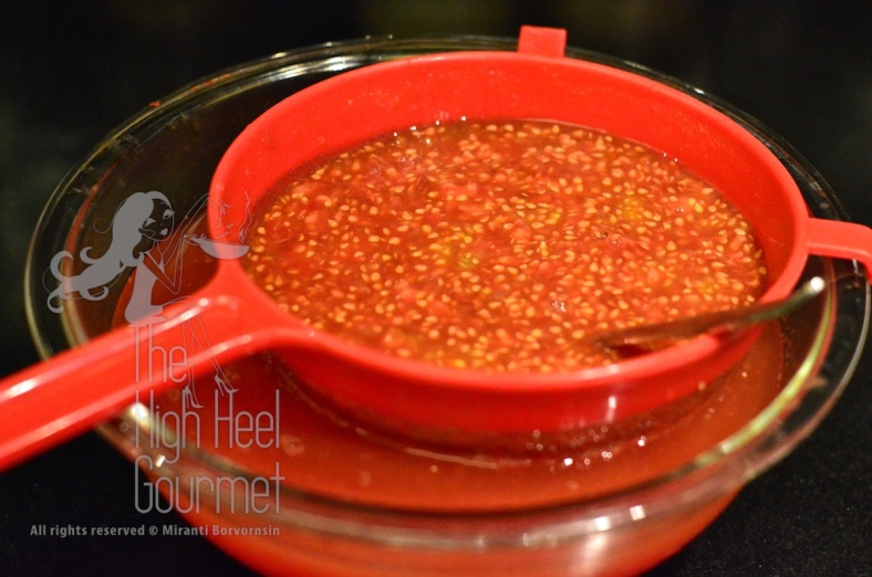 Pomodoro Sauce by The High Heel Gourmet 2 (1)