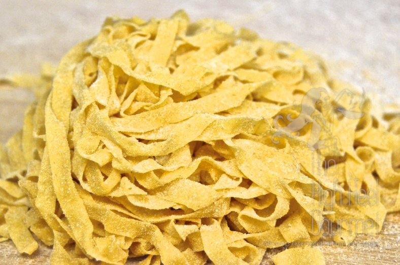 Fresh Pasta by The High Heel Gourmet 5 (1)