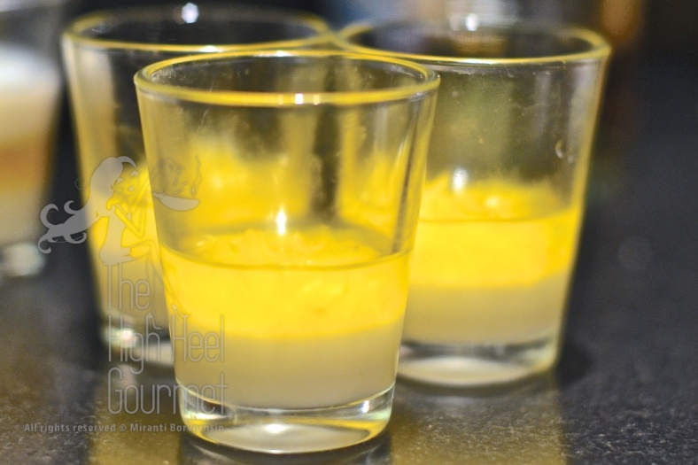 Pine Apple Panna Cotta by The High Heel Gourmet 3 (1)