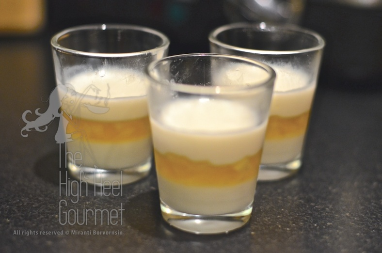 Pine Apple Panna Cotta by The High Heel Gourmet 4 (1)