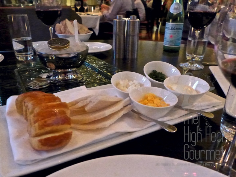 Glass at Hilton Sydney by The High Heel Gourmet 1 (1)