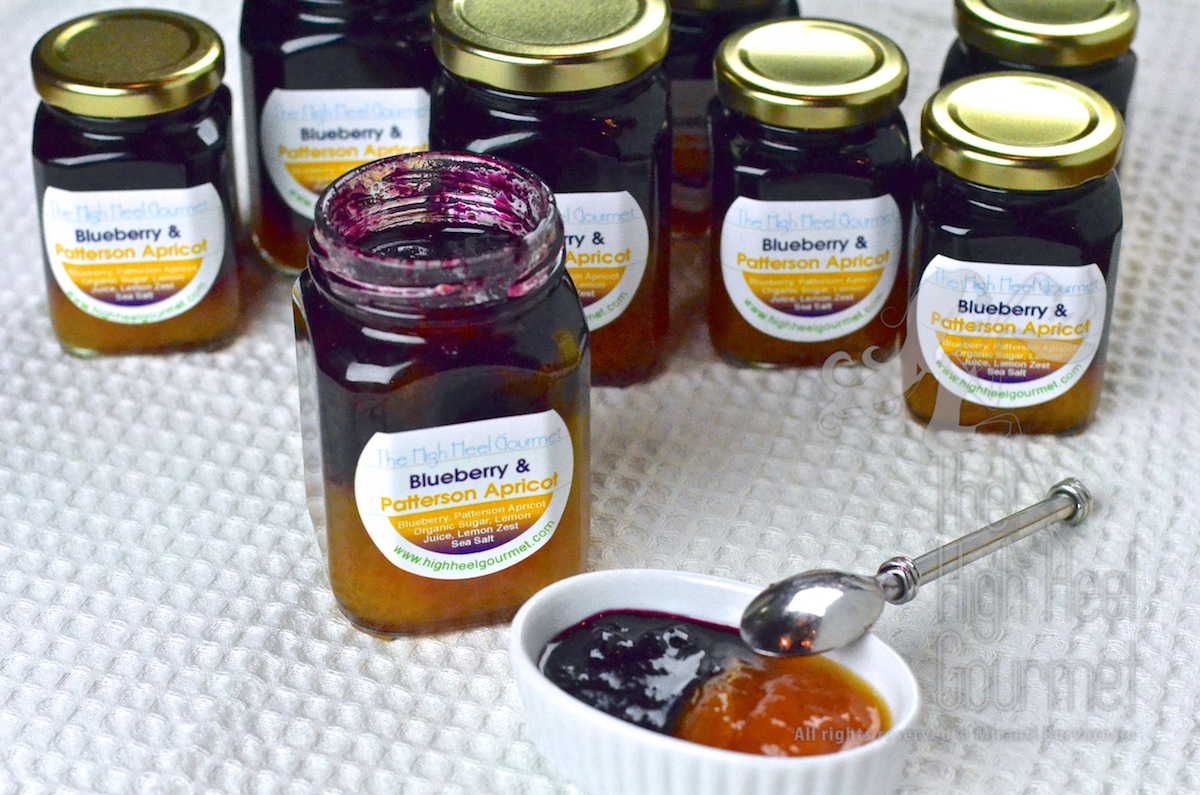 Pear honey recipe without pineapple - Plum jam without sugar homemade taste and health ...