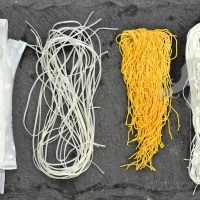 All About Noodles, Sen Guay Tiew – Thai Noodles for the Beginner Episode I