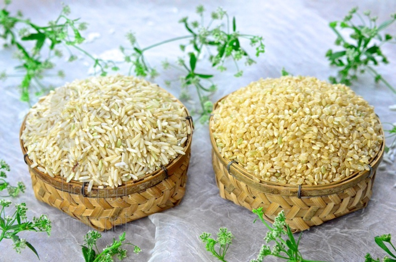 All About Rice by The High Heel Gourmet 17 (1)