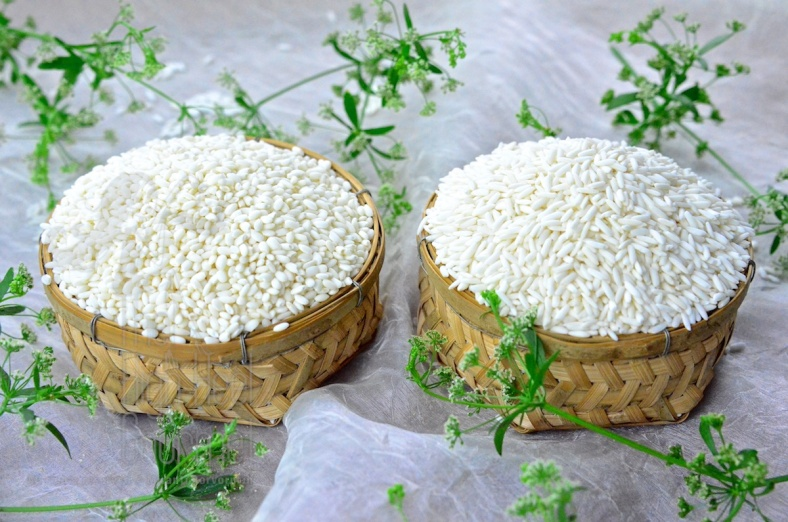 All About Rice by The High Heel Gourmet 18 (1)