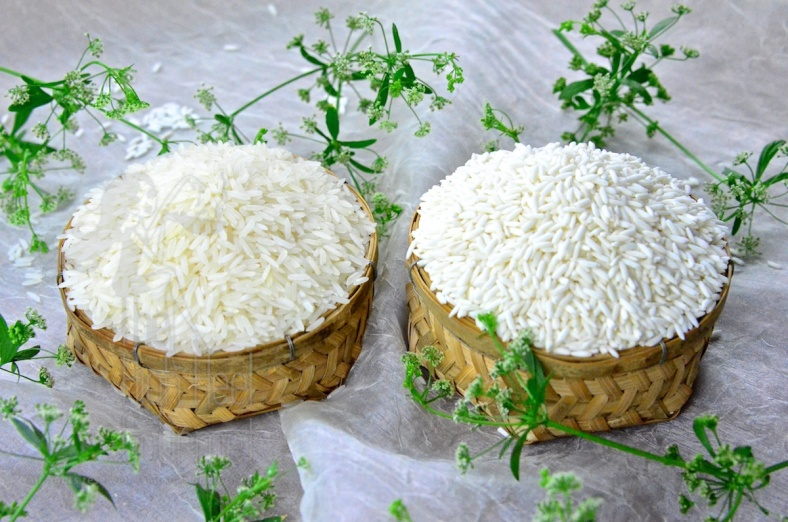 All About Rice by The High Heel Gourmet 19 (1)