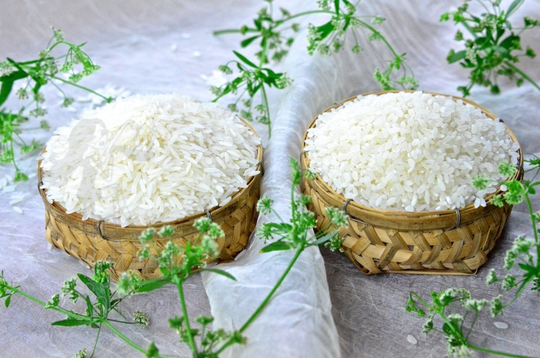 All About Rice by The High Heel Gourmet 20 (1)