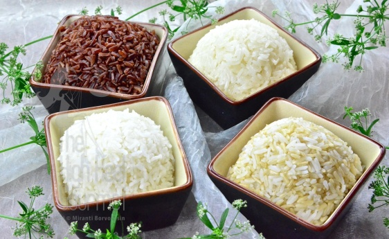All About Rice by The High Heel Gourmet 5 (1)