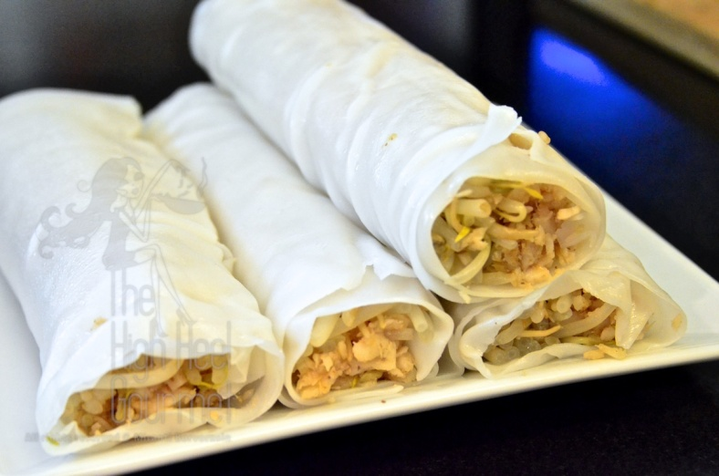Thai Cannelloni with Fish - Guay Tiew Lhord Pla by The High Heel Gourmet 1 (1)